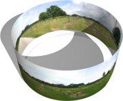 Panorama 360 - stonebug