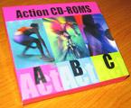 CD-Rom Εκμάθησης ξένων γλωσσών - stonebug