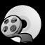 videos by stonebug