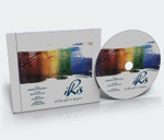 DVD-Video - DVD για Τηλεόραση - stonebug