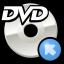 dvd_mount