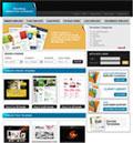stonebug e-shop - Το ηλεκτρονικό κατάστημα της stonebug