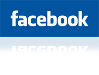 facebook advertising by stonebug