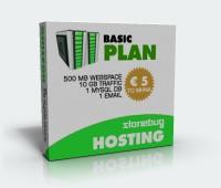 host-basic