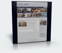 Labor Spirit - Εταιρία παροχής υπηρεσιών κατά μονάδας παραγωγή (fason)