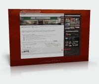 Αφοί Μαργαρώνη Ο.Ε. - Διαφημιστικές Κατασκευές - Εκτυπώσεις - Επιγραφές