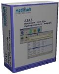 crm-software-box